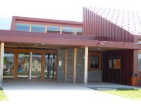 Groupe scolaire Brenthonne 7